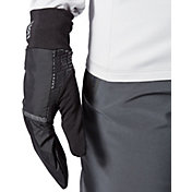 SECOND SKIN Women's Pop Top Gloves