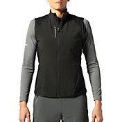 SECOND SKIN Women's Lightweight Training Vest