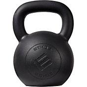 ETHOS 28 KG (61.7 lb.) Kettlebell