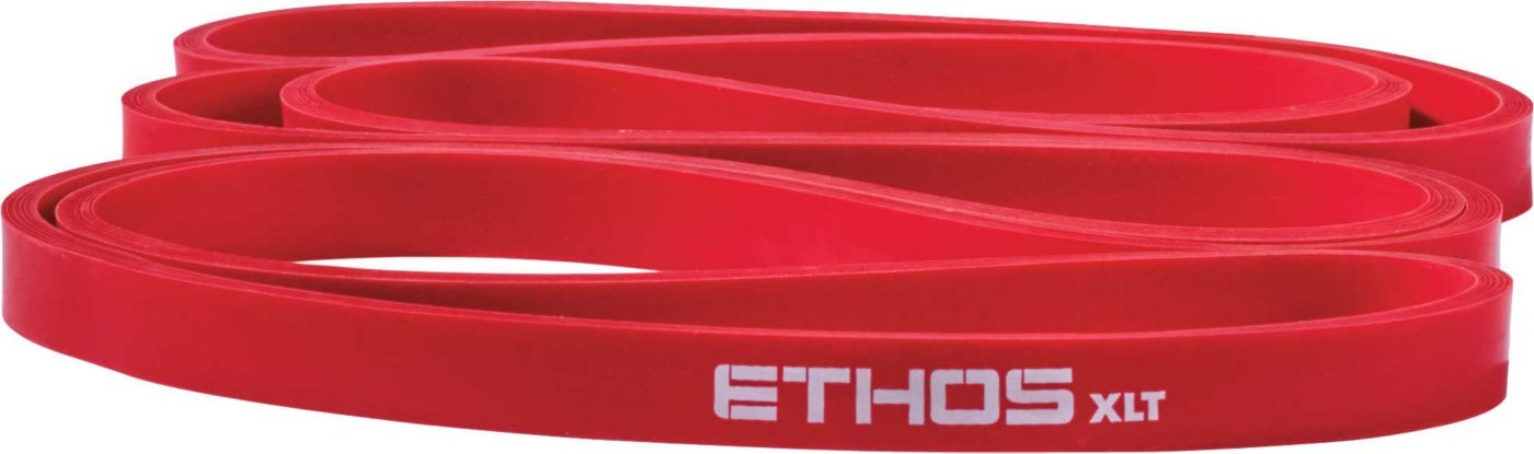 ETHOS Extra Light Super Band