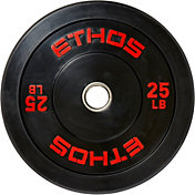 Ethos Fitness Equipment Best Price Guarantee At Dick S