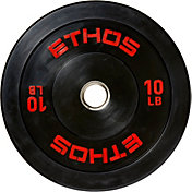 ETHOS Strength Training