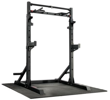 Ethos Functional Training Rack Dick S Sporting Goods