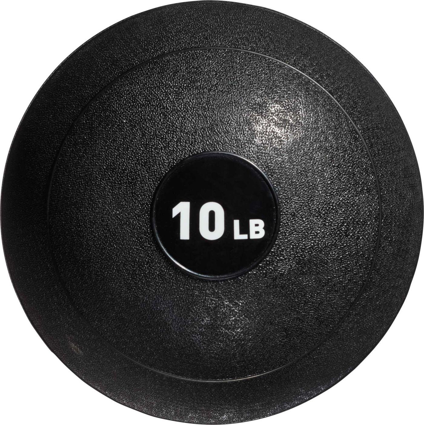 ETHOS 10 lb. Slam Ball