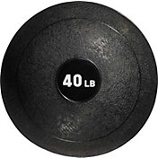 ETHOS 40 lb. Slam Ball