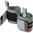 ETHOS Fitness Accessories