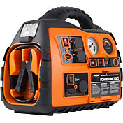 Wagan Tech Power Dome NX2 Generator