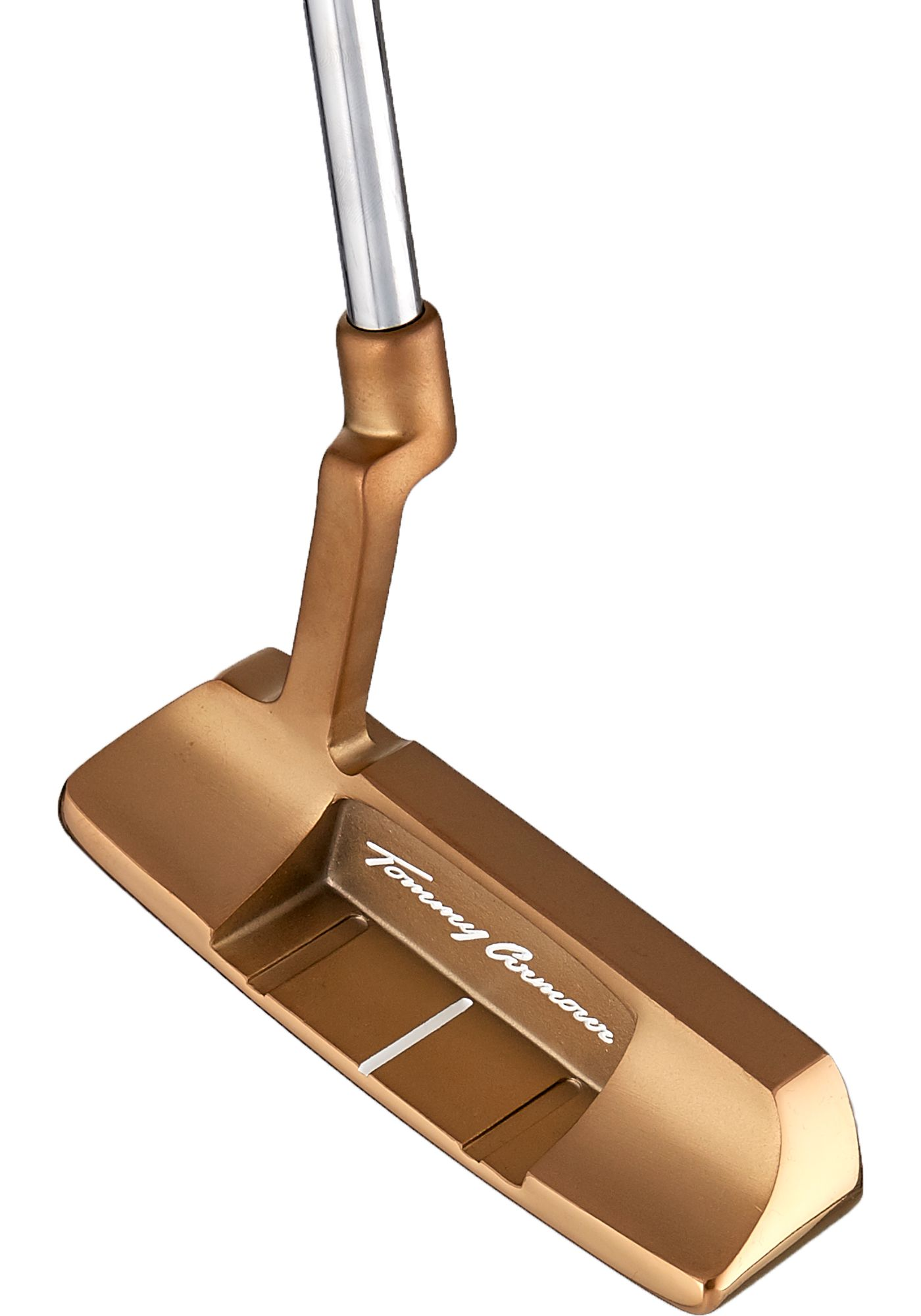 Tommy Armour Women's Impact Series No. 1 Blade Putter