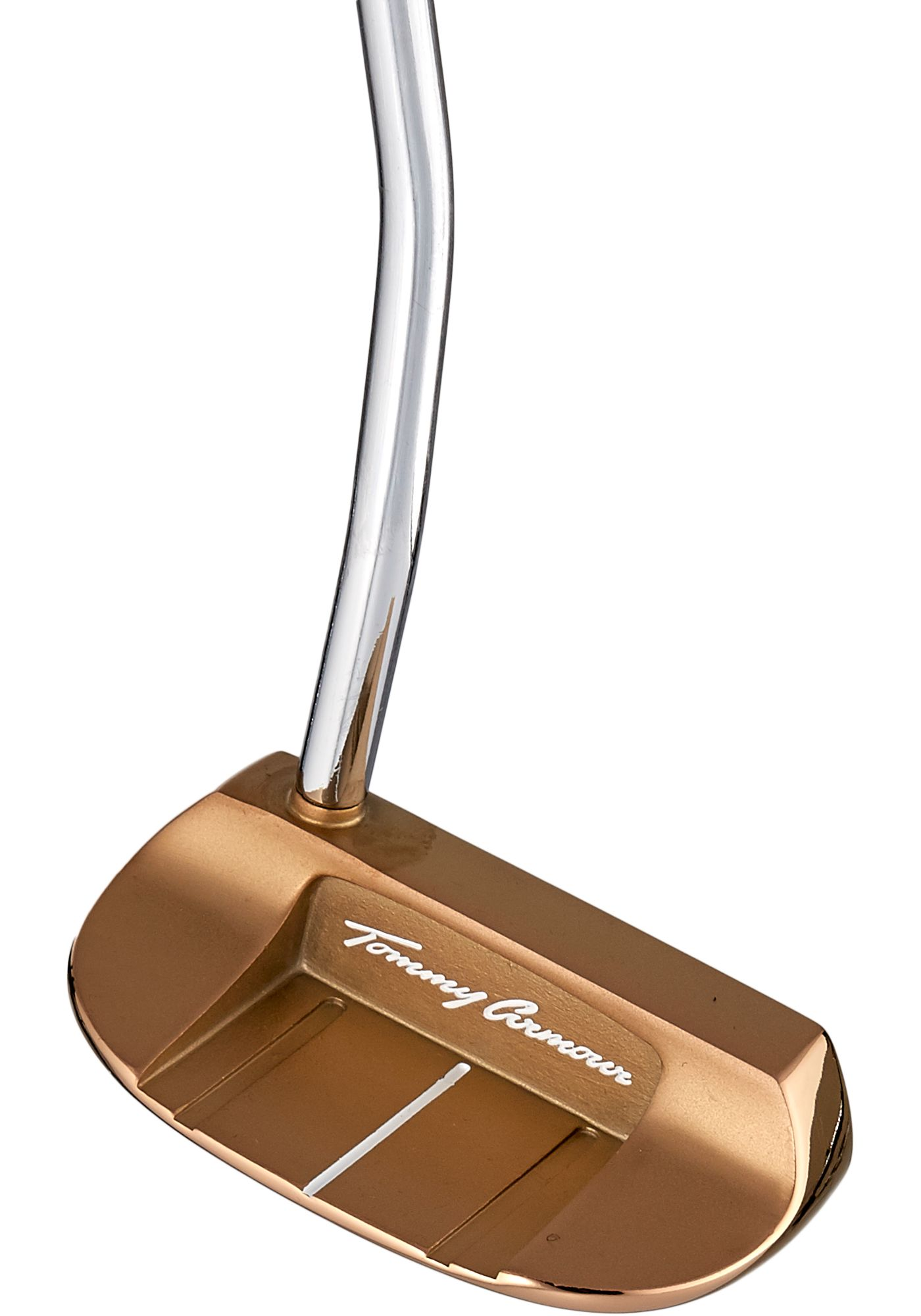 Tommy Armour Women's Impact Series No. 2 Mid Mallet Putter
