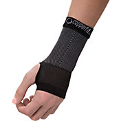 Copper Fit Advanced Compression Wrist Sleeve