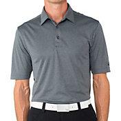 Arnold Palmer Men's Oakmont Golf Polo