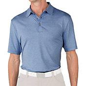 Arnold Palmer Men's Legends Golf Polo
