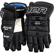 Bauer Senior Nexus 1N Ice Hockey Gloves