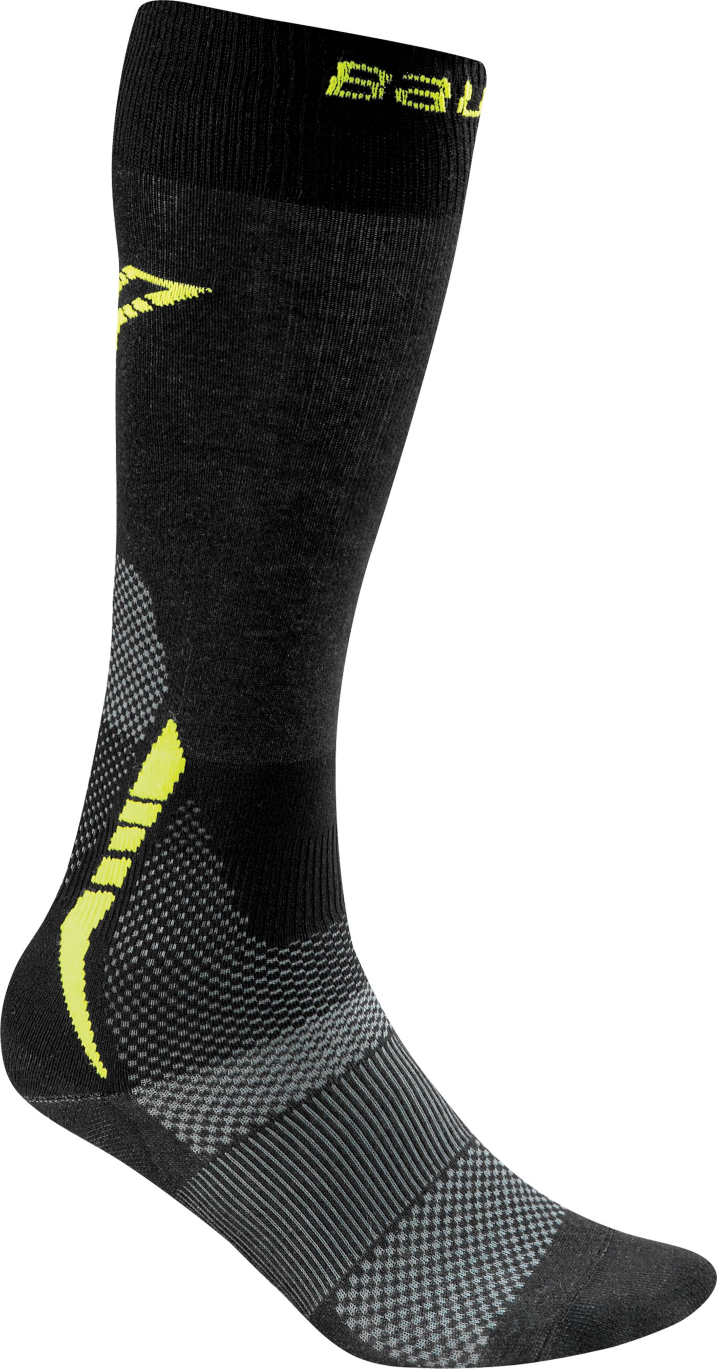 Bauer Premium Tall Hockey Skate Socks