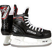 c48d5761078 Product Image Bauer Youth Vapor X350 Ice Hockey Skates