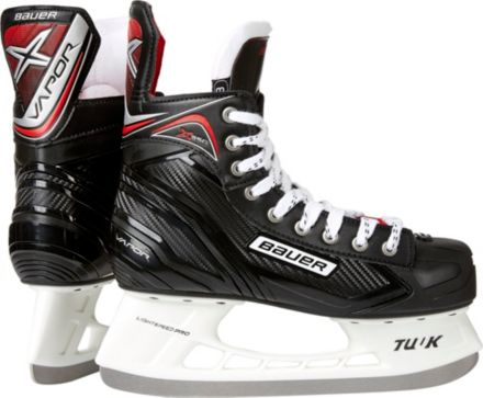 Discount Hockey Skates Best Price Guarantee At Dick S