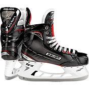 Bauer Senior Vapor X600 Ice Hockey Skates