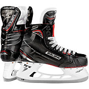 Bauer Senior Vapor X700 Ice Hockey Skates