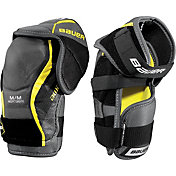 Bauer Senior Supreme S150 Ice Hockey Elbow Pads