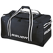 Bauer 650 Large Hockey Wheel Bag