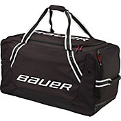 Bauer 850 Large Hockey Carry Bag