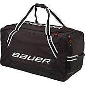 Product Image · Bauer 850 Large Hockey Carry Bag 7e84eb5544b79