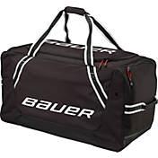 450e94105df CCM 290 Medium Player Wheeled Hockey Backpack