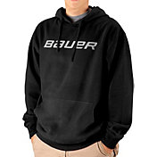 Bauer Youth Core Training Hoodie