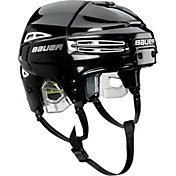 Bauer Youth RE-AKT 100 Ice Hockey Helmet