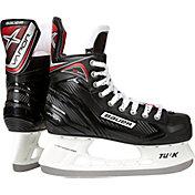 Bauer Youth Vapor X350 Ice Hockey Skates