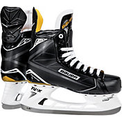Bauer Junior Supreme S170 Ice Hockey Skates
