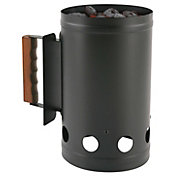 Mr. Bar-B-Q Charcoal Chimney Starter