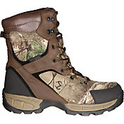 Bone Collector Men's Everest 400g Waterproof Hunting Boots