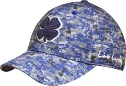 Black Clover Freedom Hat