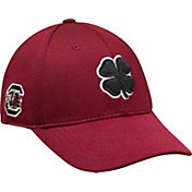 f784b274d21 Product Image · Black Clover Men s South Carolina Premium Golf Hat