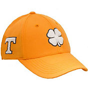 Black Clover Men's Tennessee Premium Golf Hat