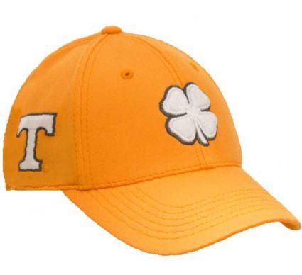 Black Clover Men's Tennessee Premium Hat