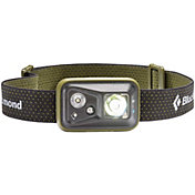 Black Diamond Spot Headlamp- 2017