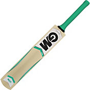 Gunn & Moore Adult 33.5'' Maxi Kashmir Willow Cricket Bat