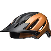 Bell Adult 4Forty Bike Helmet