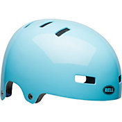 Bell Adult Division Bike Helmet