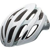Bell Adult Falcon MIPS Bike Helmet