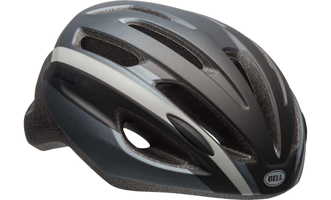 Bell Adult Primus Bike Helmet