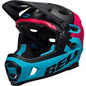 Bell Adult Super DH MIPS Bike Helmet