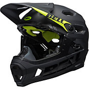 Bell Adult Super DH MIPS Bike Helmet