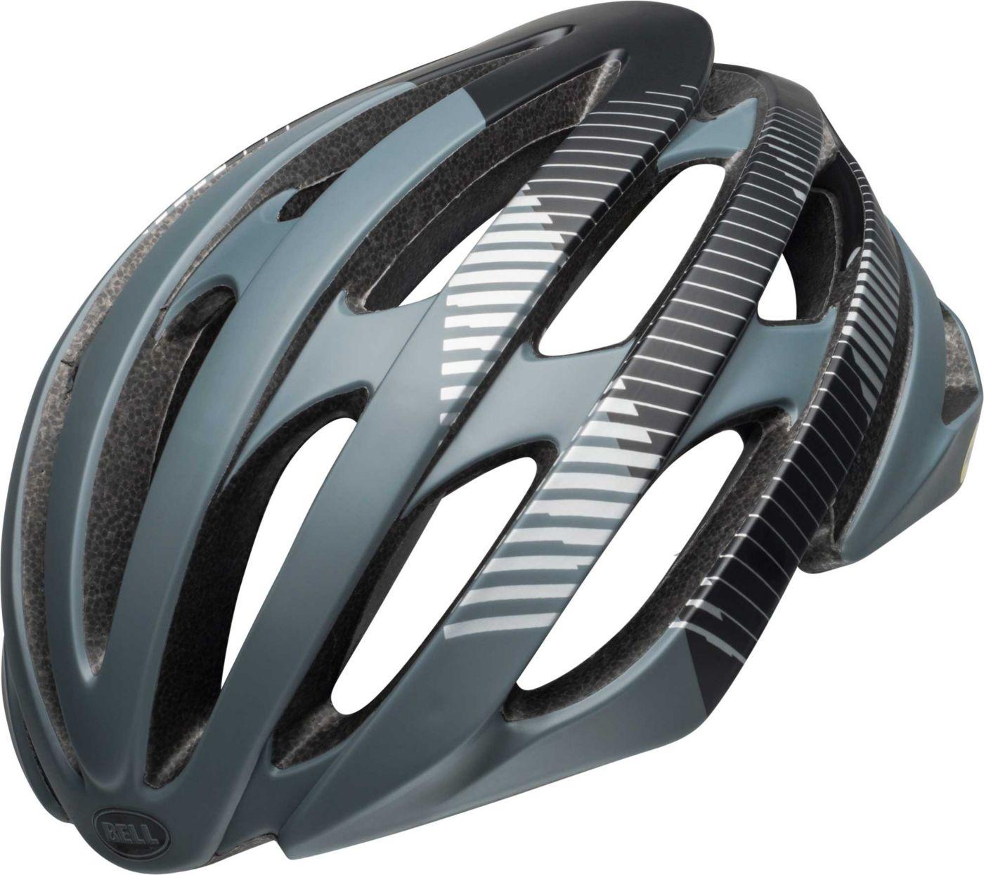 Bell Adult Stratus MIPS Bike Helmet