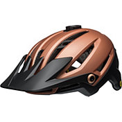 Bell Adult Sixer MIPS Bike Helmet