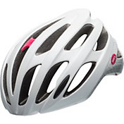 Bell Women's Falcon Joy Ride MIPS Bike Helmet