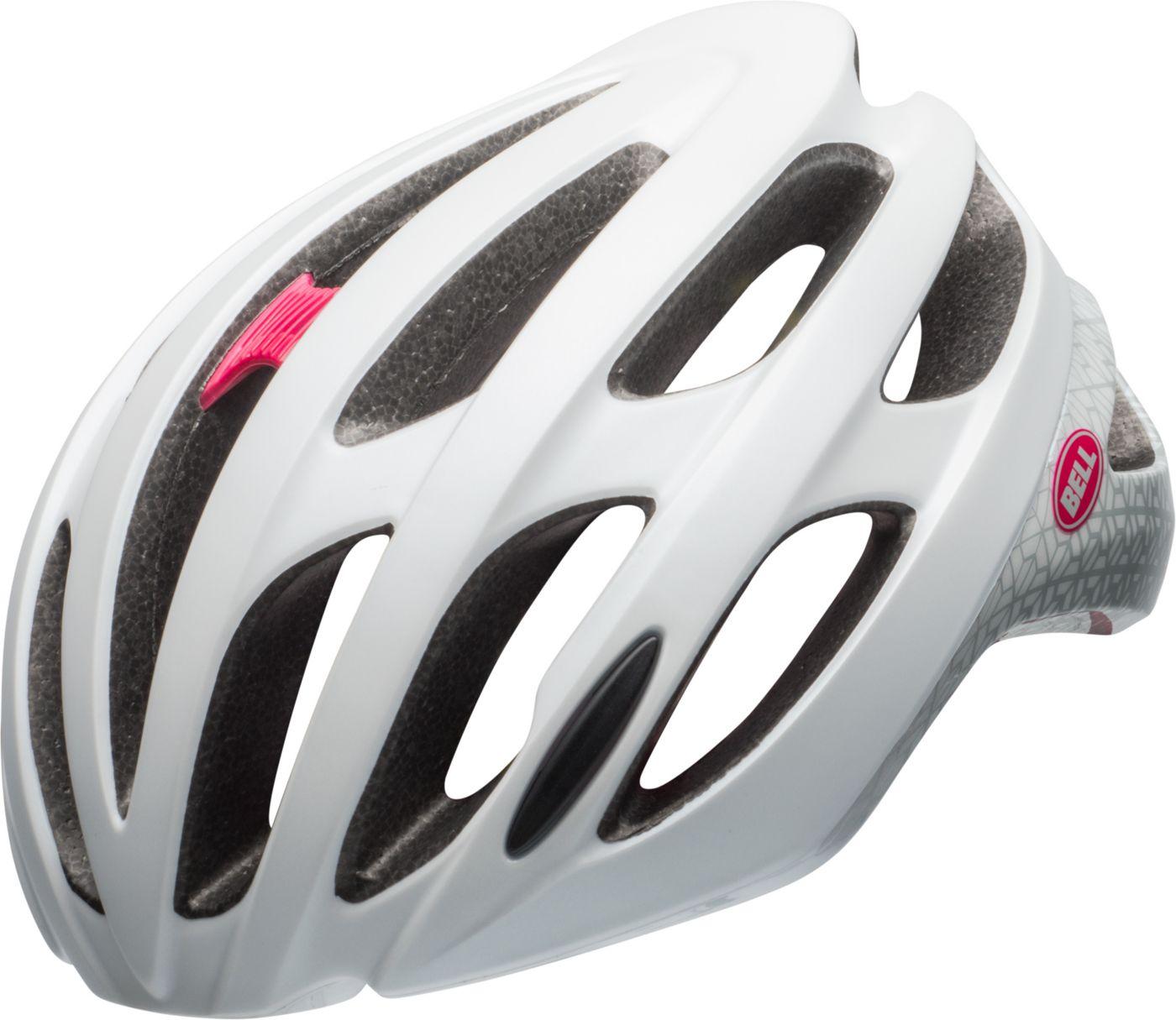 Bell Women's Falcon Joy Ride MIPS Bike Helmet