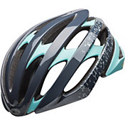 Bell Women's Stratus Joy Ride MIPS Bike Helmet